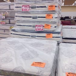Overstock Furniture Mattress Closed Furniture Stores 1701