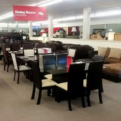 Famsa Furniture Stores 283 S Sam Houston Blvd San Benito Tx
