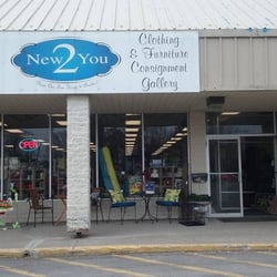 Photo Of New 2 You Alden Ny United States