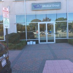 Photo Of North Shore LIJ Medical Group   Garden City, NY, United States