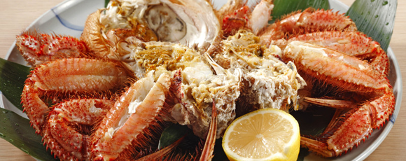 Seafood Specialties: 155 E Vienna St, Anna, IL