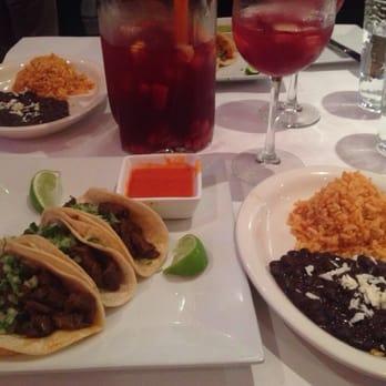 Best Mexican Restaurant Hoboken Nj