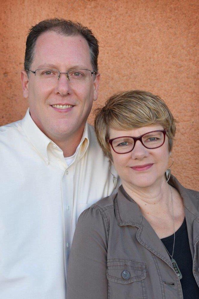 Susan Cena - Coldwell Banker Mountain Gate Properties | 426 N Mt Shasta Blvd, Mount Shasta, CA, 96067 | +1 (530) 859-1164