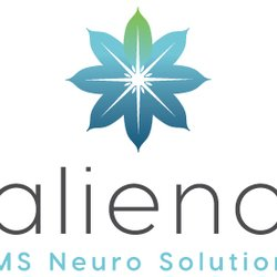 Salience TMS Neuro Solutions - Counseling & Mental Health