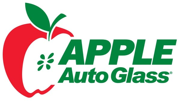 Apple Auto Glass - Salmon Arm - phone number, website, address & opening hours - BC - Auto Glass & Windshields, Recreational Vehicle Dealers. If you have a stone chip that needs to be repaired or a cracked windshield that needs replacement, we'll make sure it's done properly.