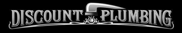 Discount Plumbing: 3144 Broadway, Eureka, CA