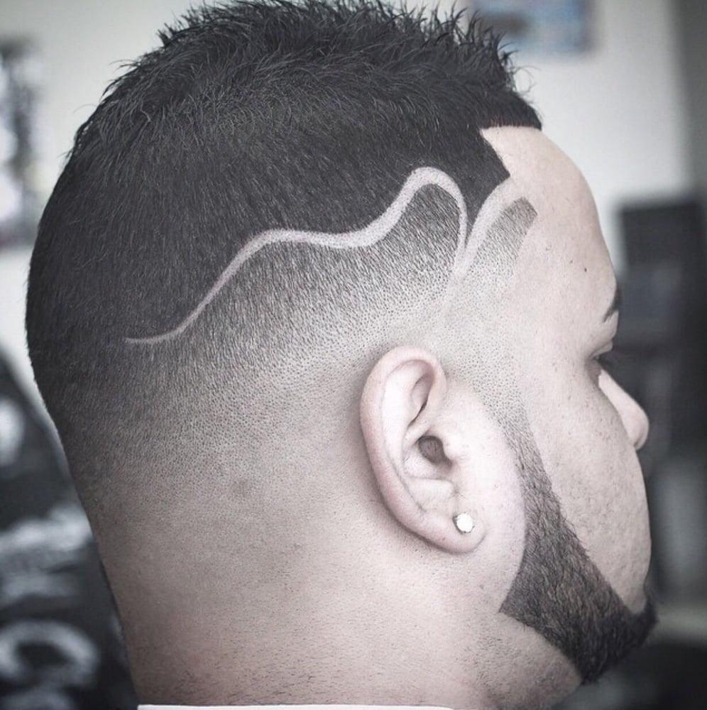 Compadres Barber Shop 10 Photos Mens Hair Salons 329 Lakeview