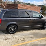 Wash factory express 15 photos 22 reviews car wash 11110 photo of wash factory express johns creek ga united states solutioingenieria Choice Image