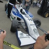 d98534d26 Photo of Acura Grand Prix of Long Beach - Long Beach, CA, United States