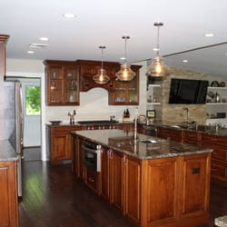 Bon Photo Of Majestic Kitchens U0026 Baths   Mamaroneck, NY, United States. Majestic  Kitchens ...