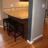 Photo Of Bassett Furniture   Manchester, MO, United States. Saddle Style  Semi