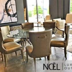 Incroyable Photo Of The Noël Luxury Outlet U0026 Clearance Center   Houston, TX, United  States