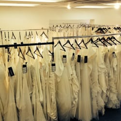 Your Wedding Shop Bridal 1839 Pershore Road Birmingham West