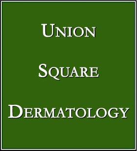Union Square Dermatology 450 Sutter St Ste 830 San Francisco