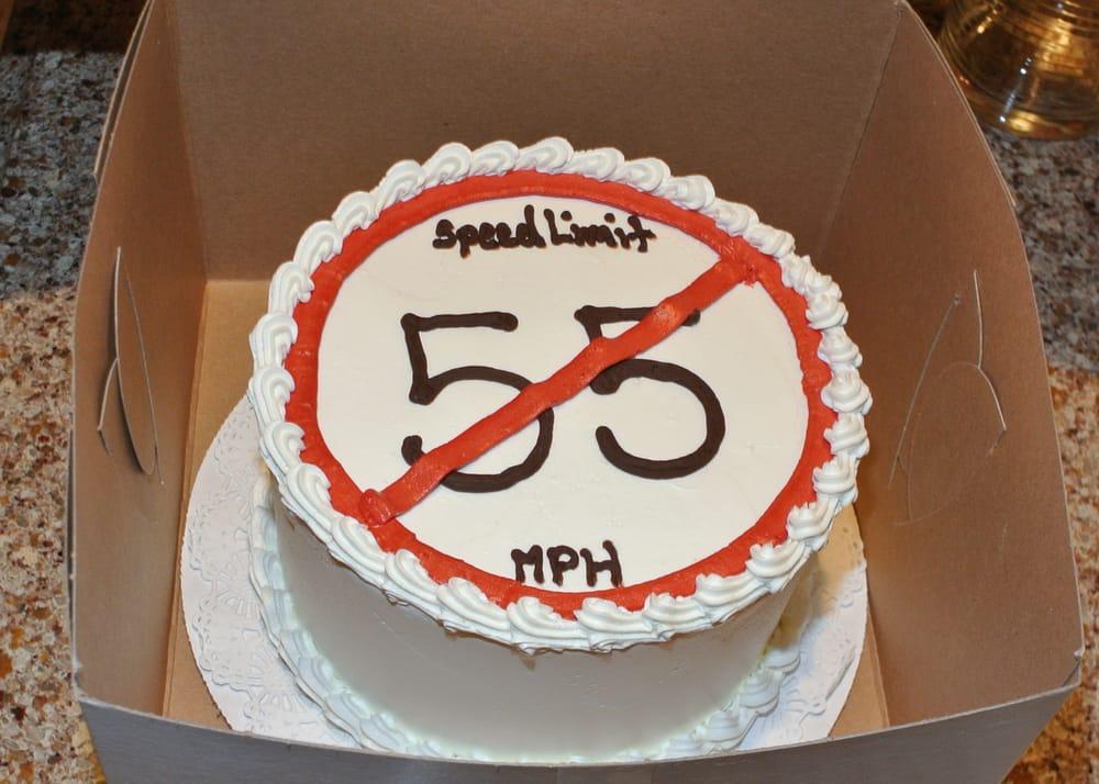 Birthday Cake Bakery Rochester Ny