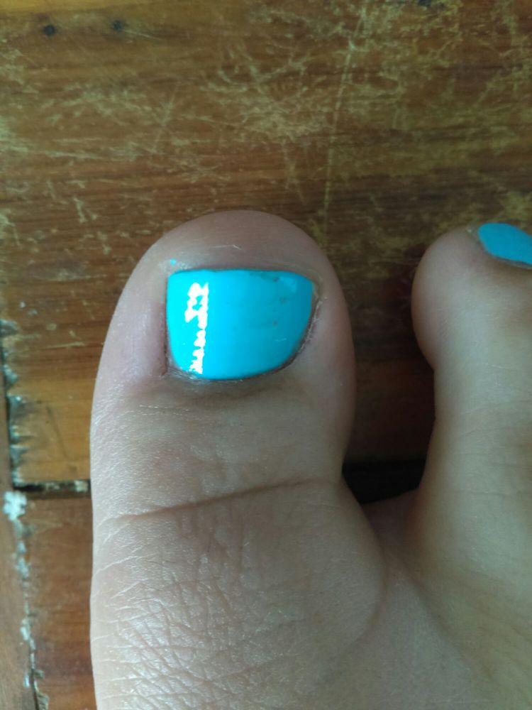 Nails & Spa: 3920 W 6th Ave, Stillwater, OK