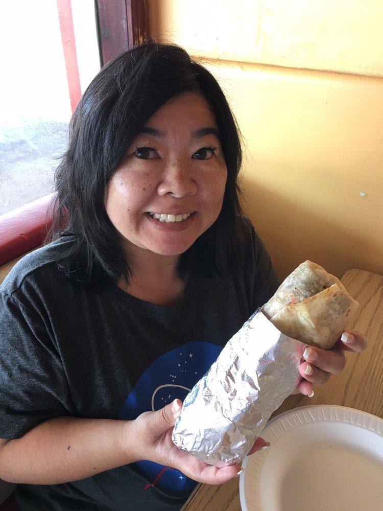 Los Dos Toritos: 72074 Baker Blvd, Baker, CA