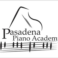 Piano School For Kids Pasadena
