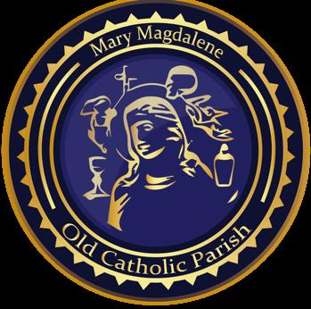 St Mary Magdalene Old Catholic Church Churches 9104 Westport Rd