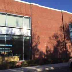 TD Bank - Banks & Credit Unions - 5510 Lee Hwy, Arlington