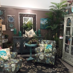 Trees N Trends Home Fashion More Decor 1100 S Mckenzie St Foley Al Phone Number Yelp