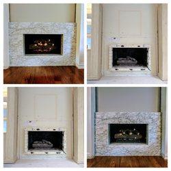 kings fireplace 23 photos 92 reviews chimney sweeps 11950 rh yelp com gas fireplace repair los angeles