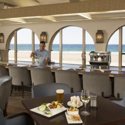 Photo Of Ss Restaurant La Jolla Ca United States