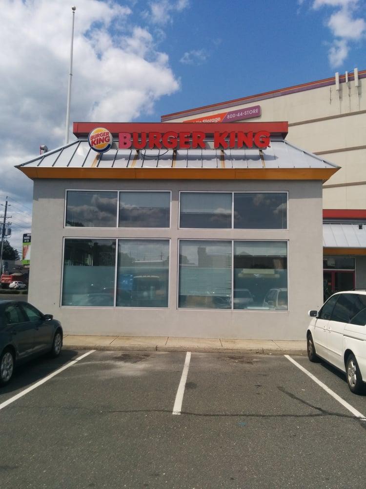 Restaurants In Rochelle Park Nj