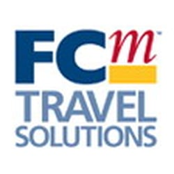 Photo Of Fcm Travel Solutions San Francisco Ca United States