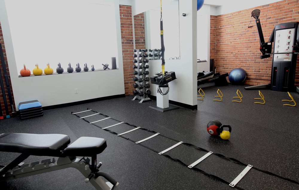 310 Fitness