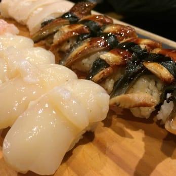 Tanpopo Japanese Restaurant Vancouver Bc