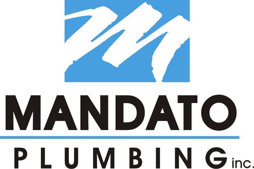 Mandato Plumbing: 105 South Third St, Carolina Beach, NC