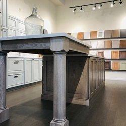 Fantastic Top 10 Best Kitchen Cabinets Near Seaside Ca 93955 Last Download Free Architecture Designs Embacsunscenecom