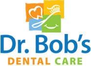 image of Bob's Dental Care- Elmwood