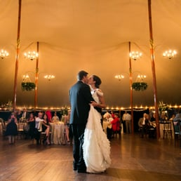 Photo of Sperry Tents Seacoast - Newington NH United States. Photo by Mark & Photos for Sperry Tents Seacoast - Yelp