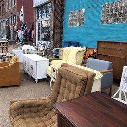South Jefferson Mid Century Modern 10 Photos Thrift S 2218 Mckinley Heights Saint Louis Mo Last Updated December 16 2018 Yelp