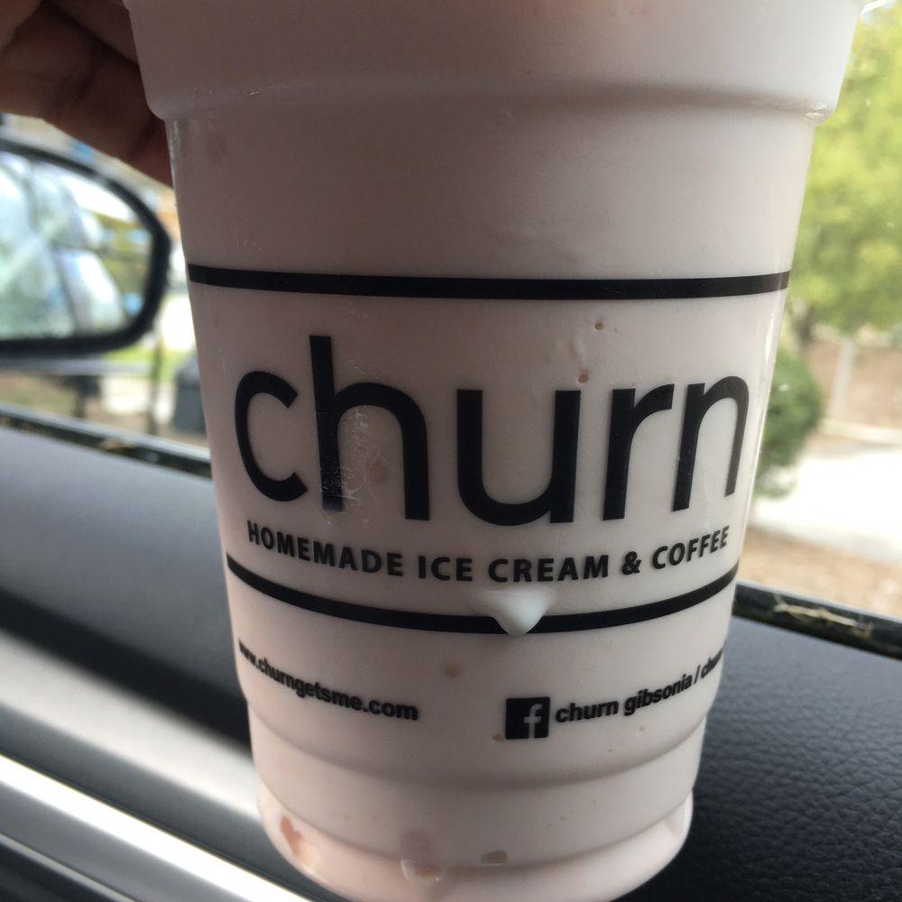 Churn: 3390 Saxonburg Blvd, Glenshaw, PA