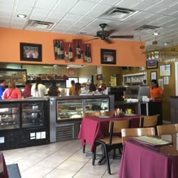 Photo Of Old San Juan Restaurant Camden Nj United States Great Buffet