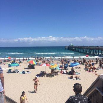 Photo Of Deerfield Beach Fl United States