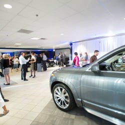 Volvo Dealers Nh >> Lovering Volvo Cars Nashua - 11 Photos & 25 Reviews - Auto Repair - 180 Daniel Webster Hwy ...