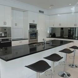 Photo of Trend Kitchens - Henley Beach South Australia, Australia