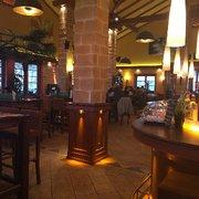 Cafe Del Sol 23 Photos 20 Reviews International