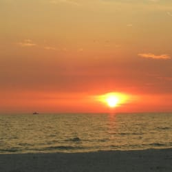 Photo Of North Sunrise Resort Clearwater Beach Fl United States