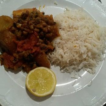 Helmand palace order food online 234 photos 691 for Afghan cuisine sunnyvale