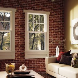 Photo Of Pella Windows And Doors Concord Nh United States