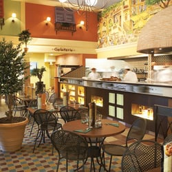 ristorante del arte pizza 824 avenue du lys dammarie. Black Bedroom Furniture Sets. Home Design Ideas