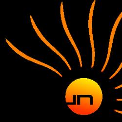 Desert Sun Roswell Nm >> Desert Sun Motors Roswell Auto Repair 2601 W 2nd St Roswell Nm
