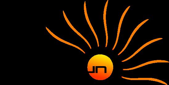 Desert sun motors roswell car dealers 2601 w 2nd st for Desert sun motors roswell