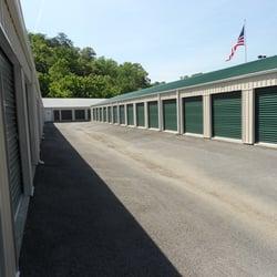 Photo Of Storage Als America Georgetown Ky United States