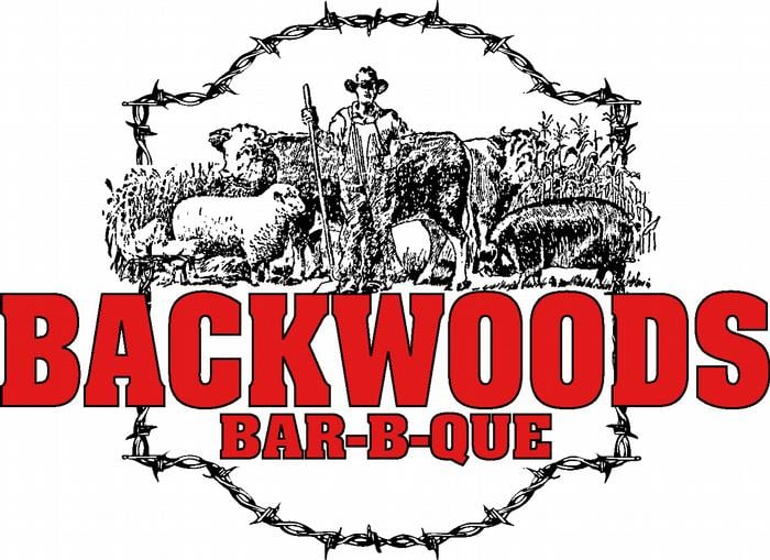 Photo of Backwoods BBQ - Paducah, KY, United States
